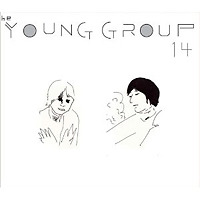 14 / THE YOUNG GROUP