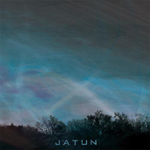 Jatun /
