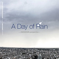 A Day Of Rain - Unknown Perspective