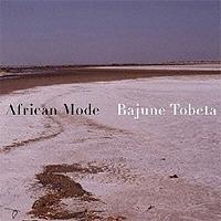 African Mode / Bajune Tobeta