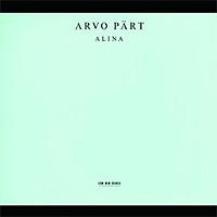 「Part: Fur Alina | Arvo Part」