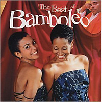 The Best of Bamboleo