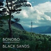 Black Sands /