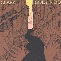 Body Riddle / Clark