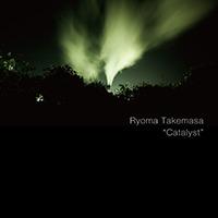 Catalyst /