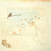 Cheap Demo Bad Science