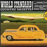 Country Gazette