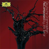 Deutsche Grammophon Recomposed by Jimi Tenor