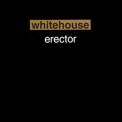 Erector /