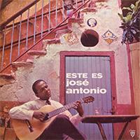 Este Es Jose Antonio