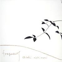 fragments / chiaki nishimori