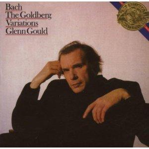 Goldberg Variations (1981) /