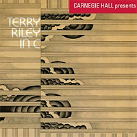 Terry Riley - In C