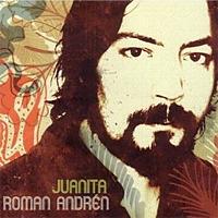 「Juanita | Roman Andren」