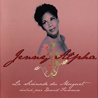 「La sérénade du muguet | Jenny Alpha」