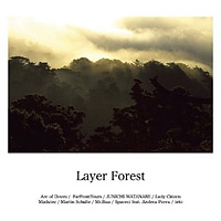 Layer Forest / Various Artists