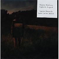 「Light in August | Danny Norbury」