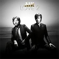 「Love 2 | AIR」