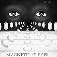 Magnetic Eyes /