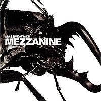 Mezzanine / Massive Attack