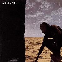 Miltons / Milton nascimento