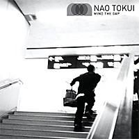 Mind The Gap / Nao Tokui