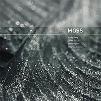 Moss / molly berg