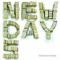 Newdays