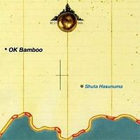 OK Bamboo