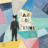 Pascal Pinon