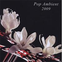 Pop Ambient 2009 / Various Artists