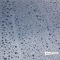 Rain / Bajune Tobeta