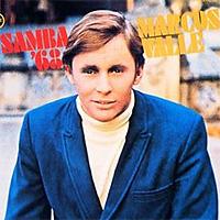 Samba '68