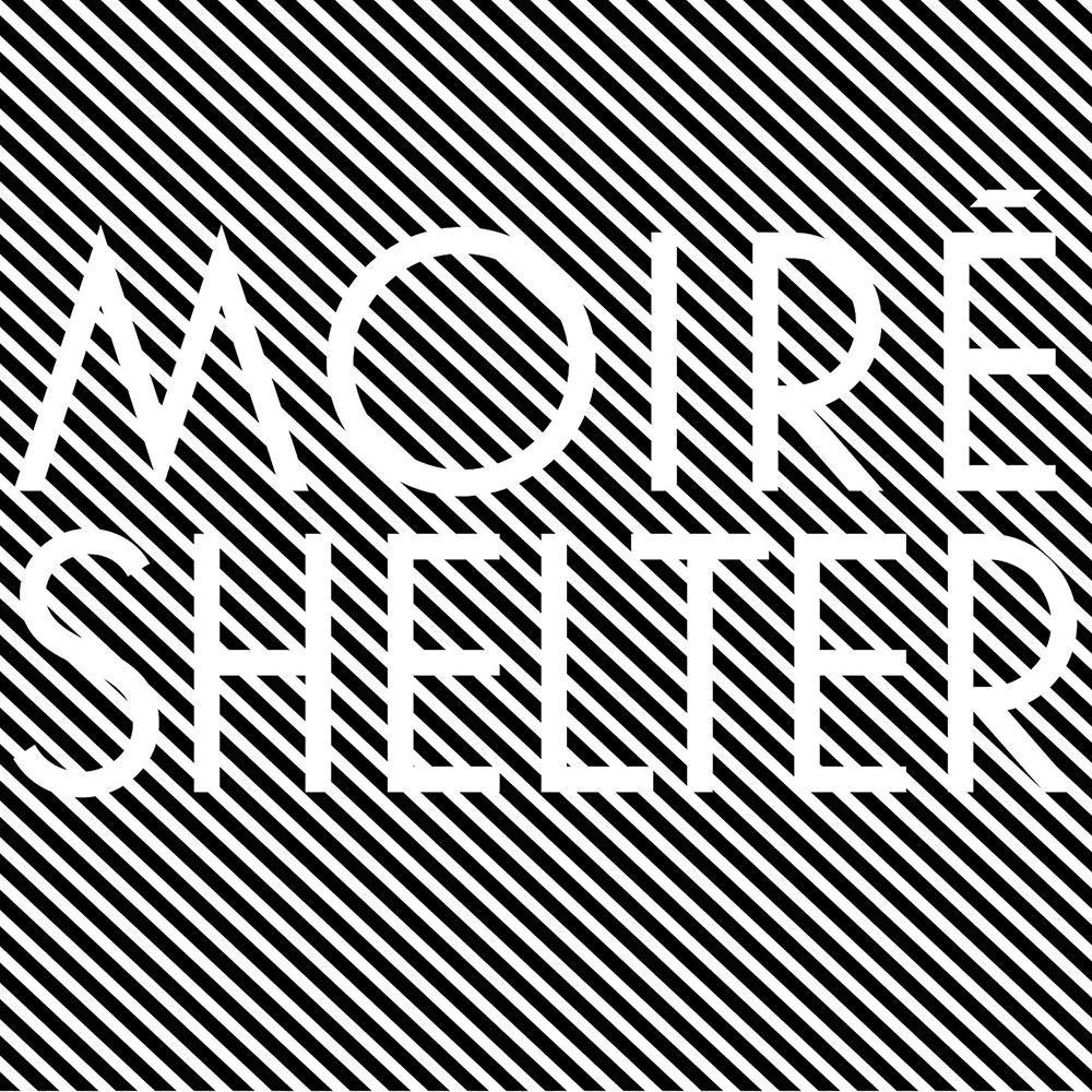 Shelter /
