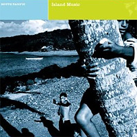 South Pacific Island Music