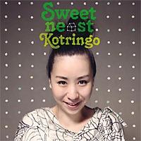 Sweet Nest