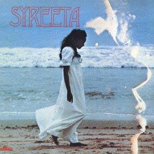 Syreeta /