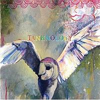 Tanknology