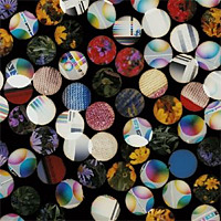 「There Is Love In You | Four Tet」