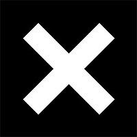 「xx | The xx」