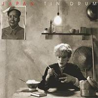 Tin Drum /