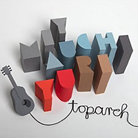 toparch / Miyauchi Yuri