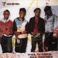 Walk Together Rock Together /