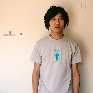 蓮沼執太が選ぶ「大きな震災後に考える、電気と電子音楽。」
