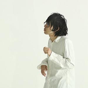 小瀬村晶が選ぶ「深い夜のためのピアノフォルテ」