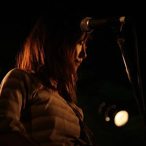 Mikoが選ぶ「ハッピーな気持ちになれる音楽」