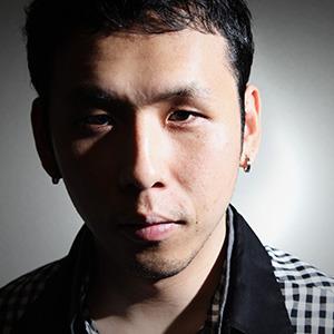 Ryoma Takemasaが選ぶ「スケートボード」の音楽