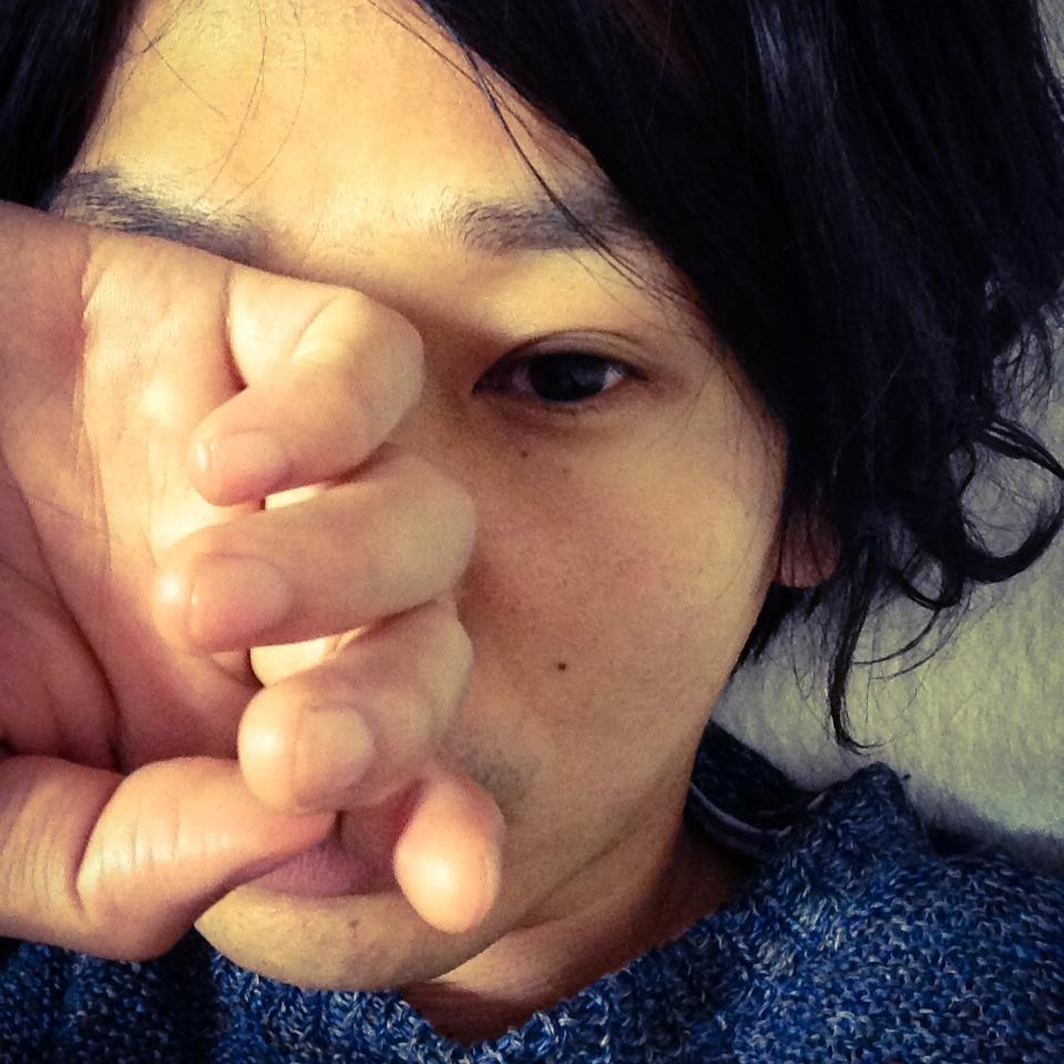 Yuki Matsumuraが選ぶ「遠く離れた地で聴きたい音楽」