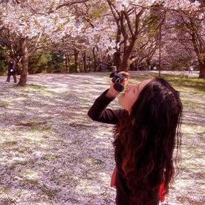 Yuki Murataが選ぶ「身体と心の疲れをリセット!な、ドライブ旅行で聴きたい音楽」