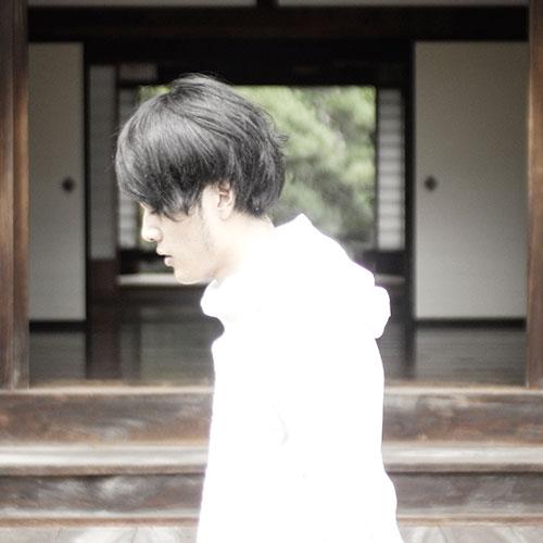 Yu Miyashitaが選ぶ「日本に眠るエメラルド色の金剛石」